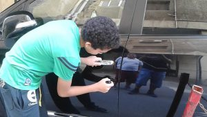 Automobile Locksmith within Brownlow Fold - Rapid Response Solution